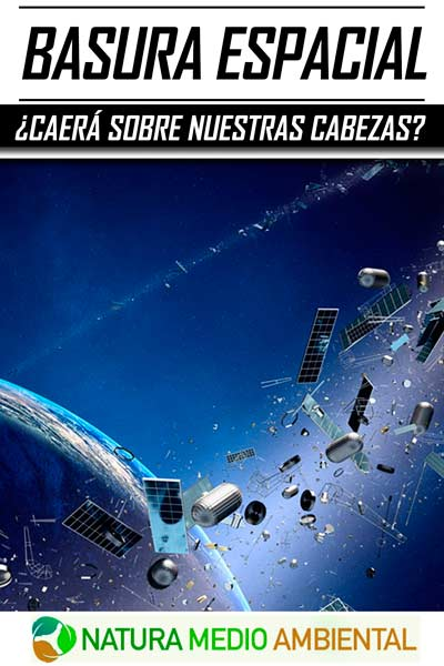 1-ebook-la-basura-espacial